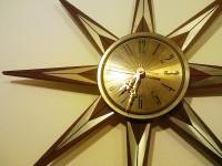 セラヴィ 時計