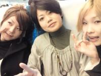 NEC_0627.jpg